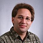 Scott Aaronson's picture