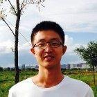 Tianren Liu's picture