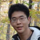 Sung Min Park's picture