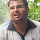Srinivasan Raghuraman's picture