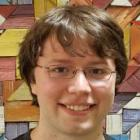 Josh Alman's picture